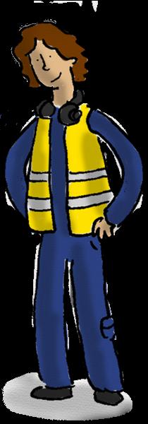 Alfie Engineer